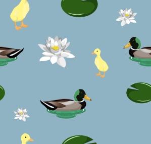 duckyprint