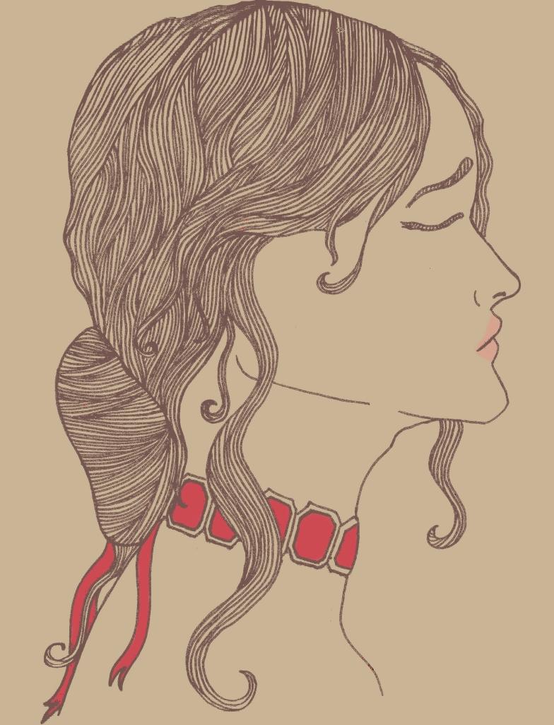 rubygirlcoloureed