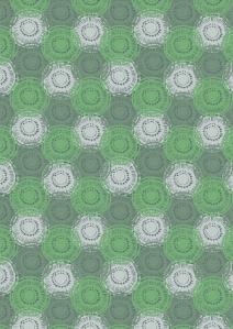 eyeprintgreen